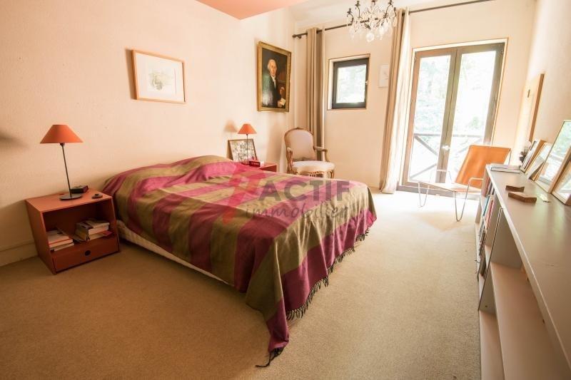 Vente maison / villa Evry 362960€ - Photo 7