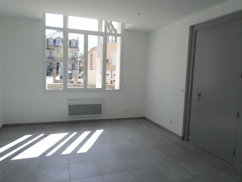 Rental apartment Salon de provence 490€ CC - Picture 3