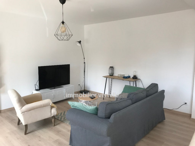 Vente appartement Fleurbaix 189 000€ - Photo 1