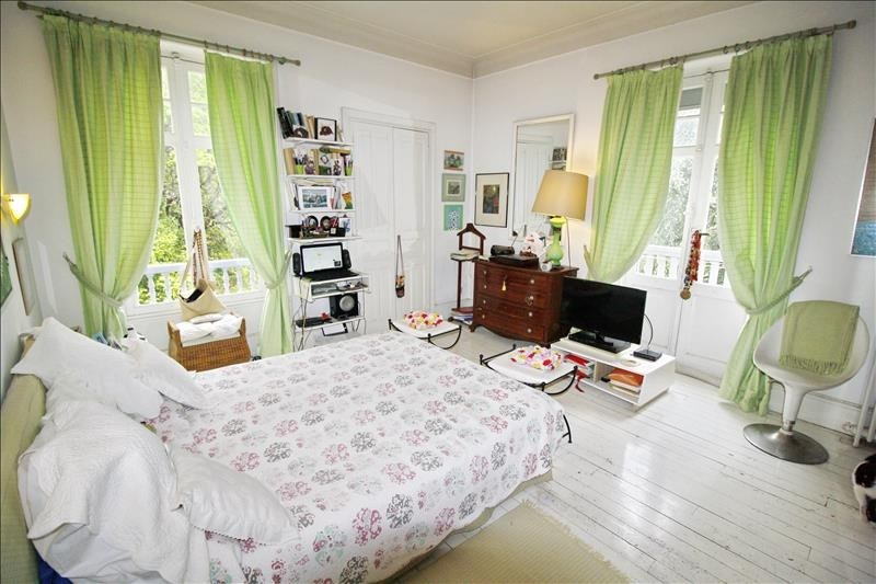 Sale apartment Biarritz 389000€ - Picture 3