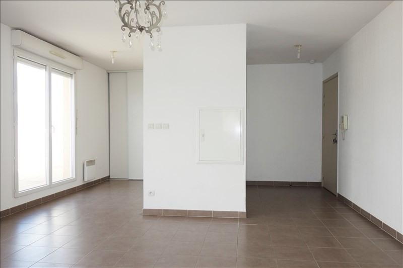 Locação apartamento La seyne sur mer 726€ CC - Fotografia 4