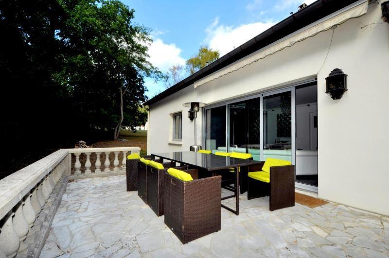 Sale house / villa Marcoussis 800000€ - Picture 25