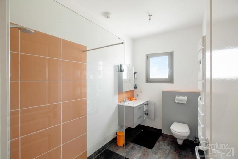 Vente maison / villa Frans 450000€ - Photo 11