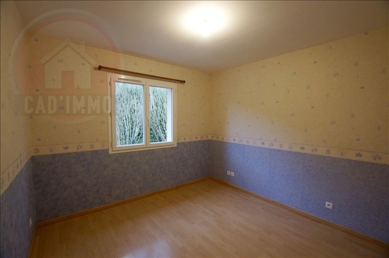 Vente maison / villa Saint sauveur 181 500€ - Photo 8