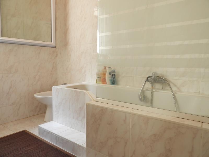 Vente maison / villa St pierre d'oleron 549000€ - Photo 12