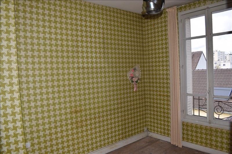 Revenda casa Mantes la jolie 178000€ - Fotografia 8