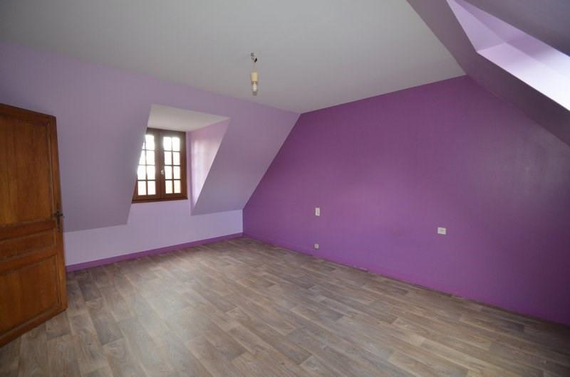 Location maison / villa St amand 490€ CC - Photo 5