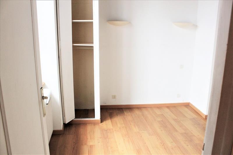 Verkauf wohnung Albi 129000€ - Fotografie 7