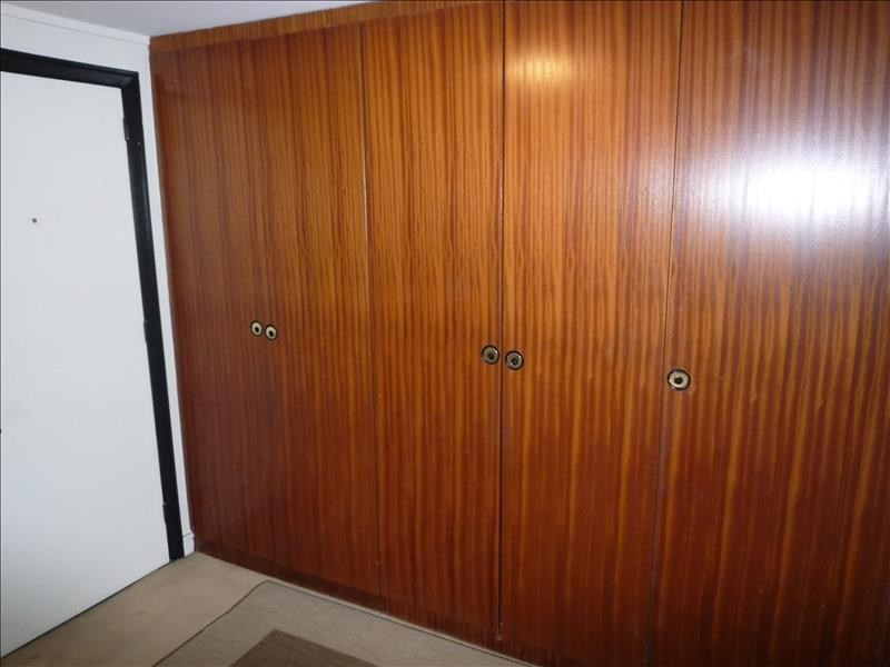 Vente appartement Garches 210000€ - Photo 6