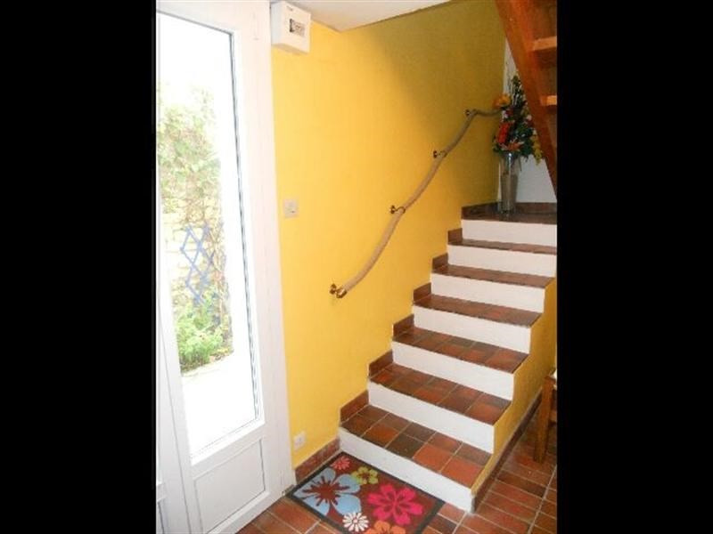 Location vacances maison / villa Royan 1172€ - Photo 5