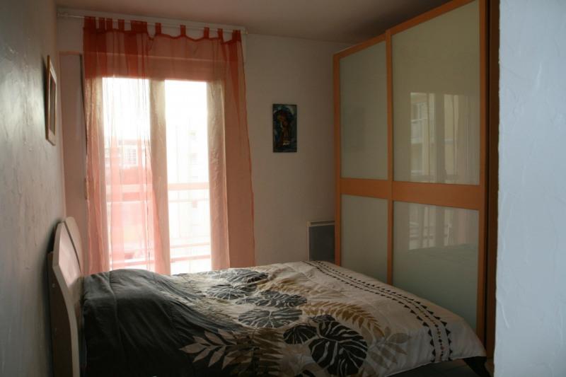 Vente appartement Annemasse 310000€ - Photo 7
