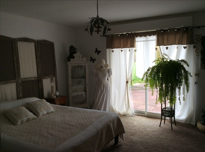 Sale house / villa Meru 356600€ - Picture 7