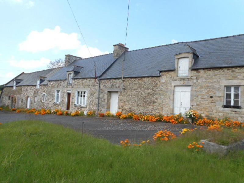 Sale house / villa Bourseul 141750€ - Picture 2