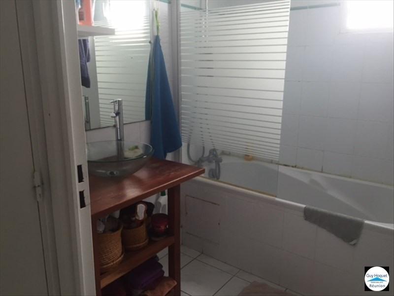 Sale apartment St gilles les bains 175000€ - Picture 4