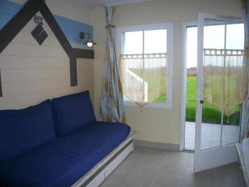 Verkoop  huis Locmaria 159050€ - Foto 2