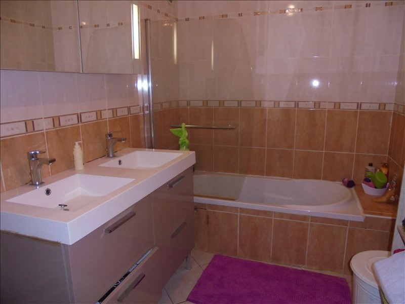 Vente appartement Cluses 168 000€ - Photo 5