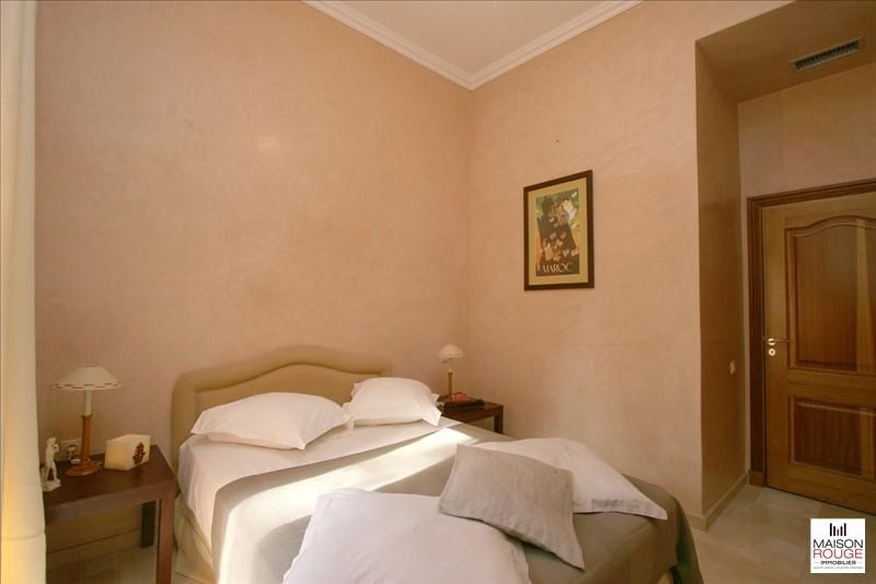 Vente appartement Marrakech 92 700€ - Photo 6