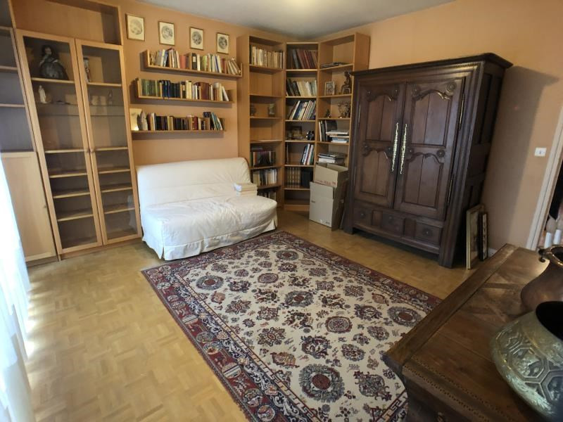 Sale apartment Viry chatillon 253000€ - Picture 1