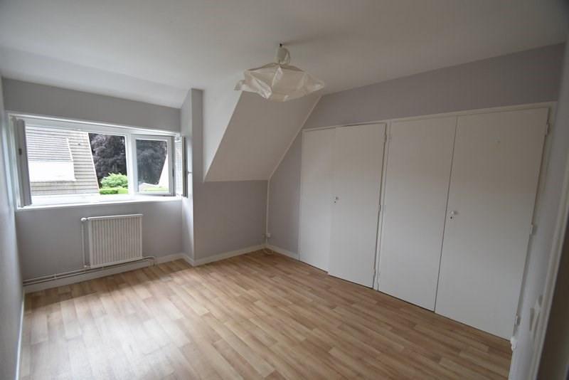 Alquiler  casa St lo 650€ CC - Fotografía 6