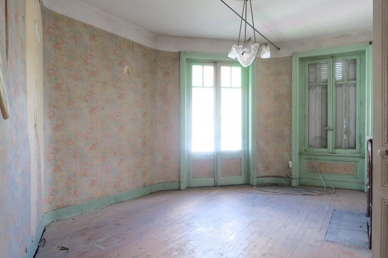 Vente immeuble St etienne 116000€ - Photo 5