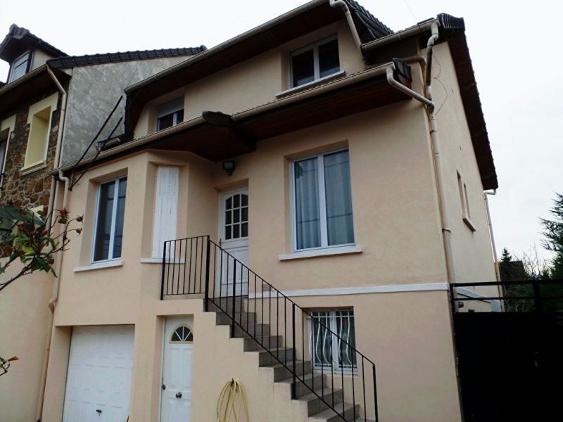 Vente maison / villa Sevran 315000€ - Photo 10