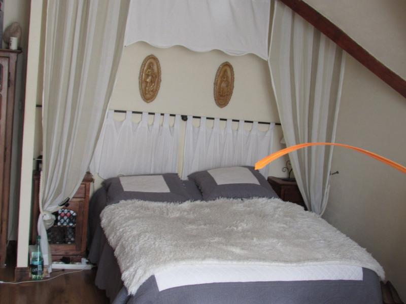 Vente maison / villa Ferolles attilly 535000€ - Photo 6