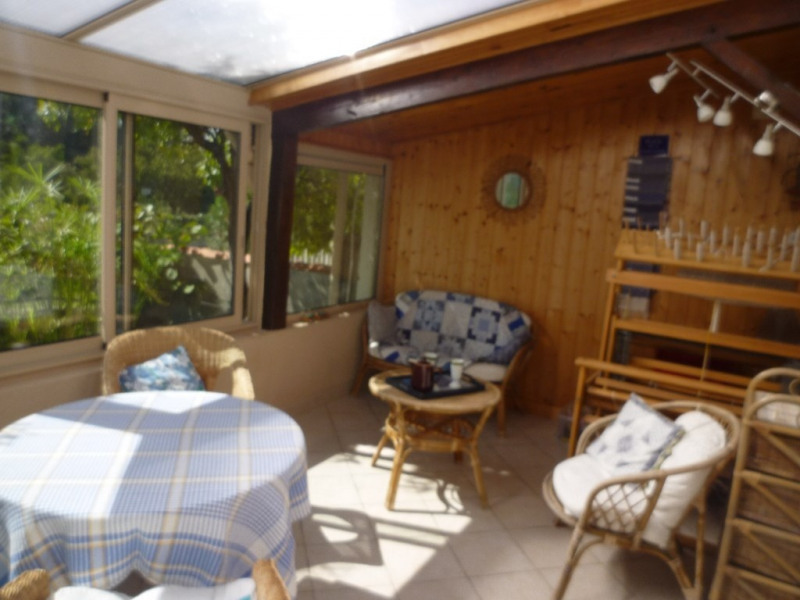 Sale house / villa Cognac 219000€ - Picture 5