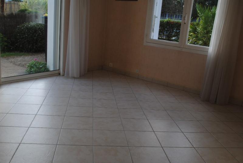 Vente maison / villa Pornichet 374400€ - Photo 4