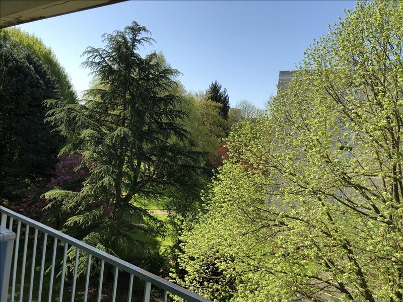 Verkoop  appartement Epernon 160900€ - Foto 3