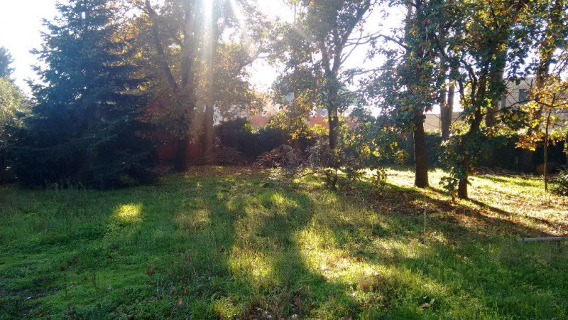 Vente terrain Aigues mortes 245000€ - Photo 2