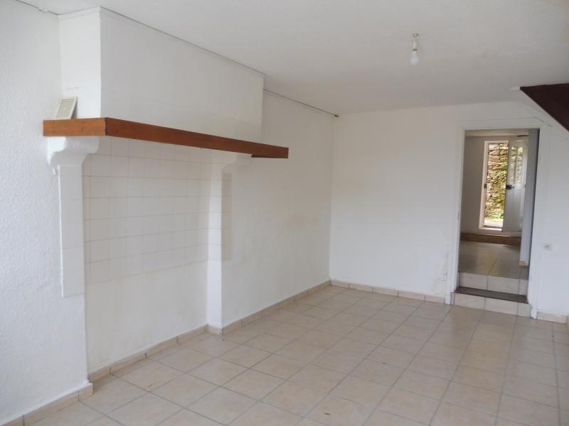Vente maison / villa Bessines sur gartempe 42500€ - Photo 2
