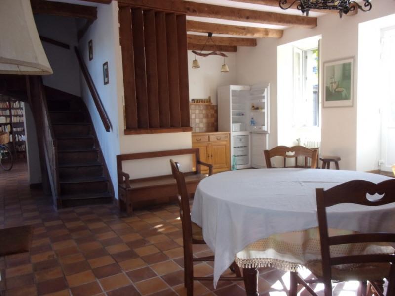 Vente maison / villa Combourg 203300€ - Photo 3