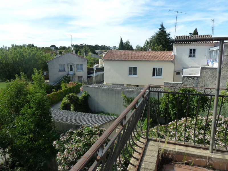Vente immeuble Valreas 200 000€ - Photo 1
