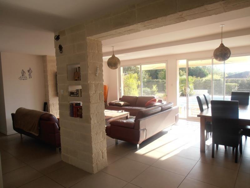 Vente maison / villa Panazol 399000€ - Photo 3