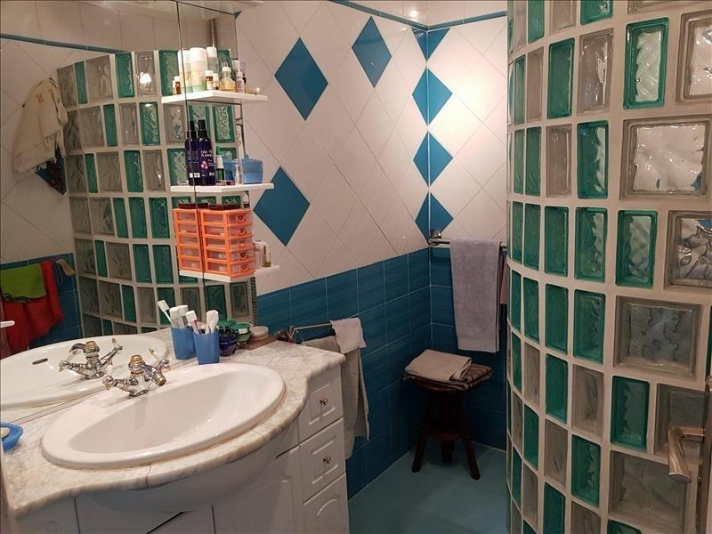 Sale apartment Golfe juan 238000€ - Picture 5