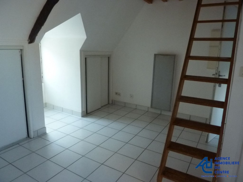 Vente immeuble Pontivy 116 000€ - Photo 3