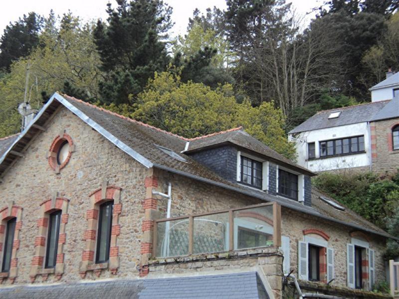 Sale house / villa Audierne 183200€ - Picture 12