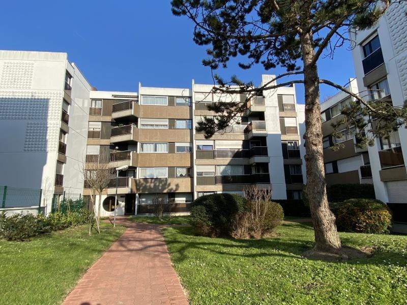 Vente appartement St leu la foret 189000€ - Photo 8