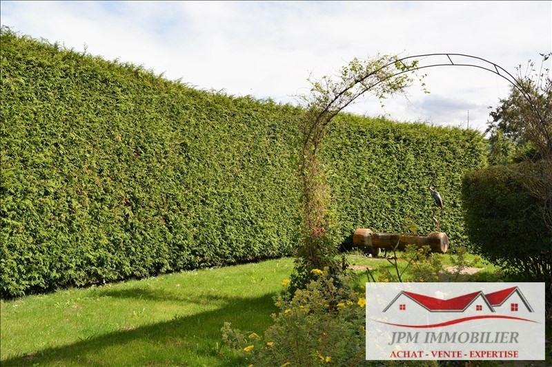 Vendita casa Chatillon sur cluses 358000€ - Fotografia 8