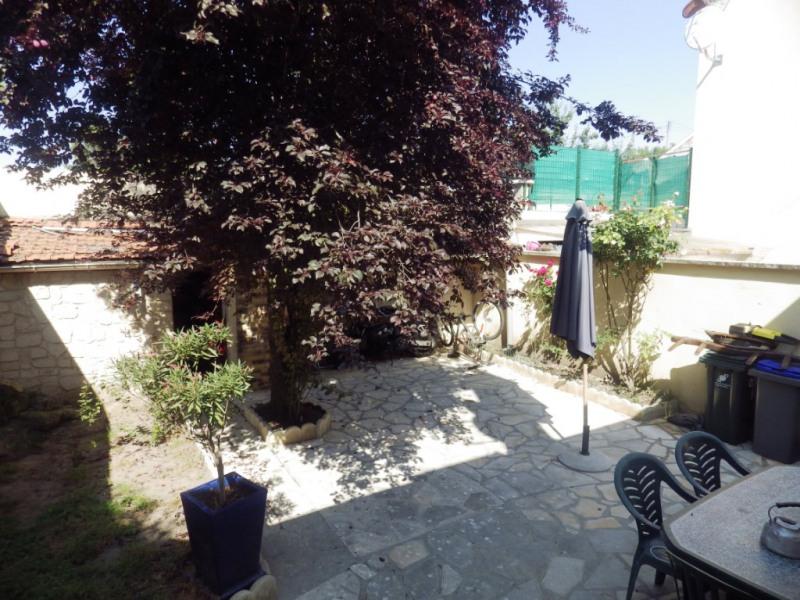 Vente maison / villa Argenteuil 255000€ - Photo 2