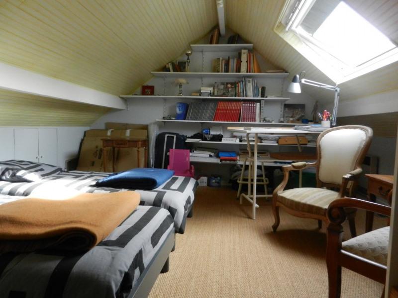 Sale house / villa Le mans 271440€ - Picture 10
