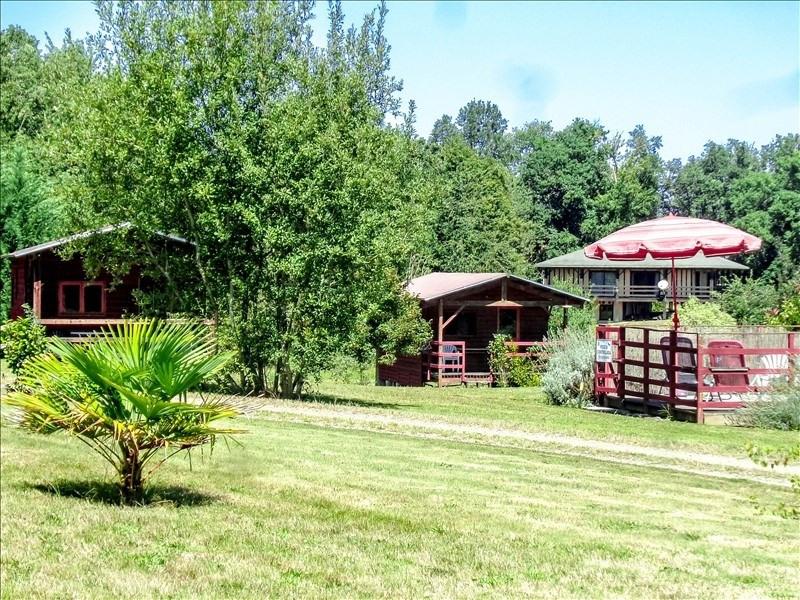 Sale house / villa Projan 215000€ - Picture 3
