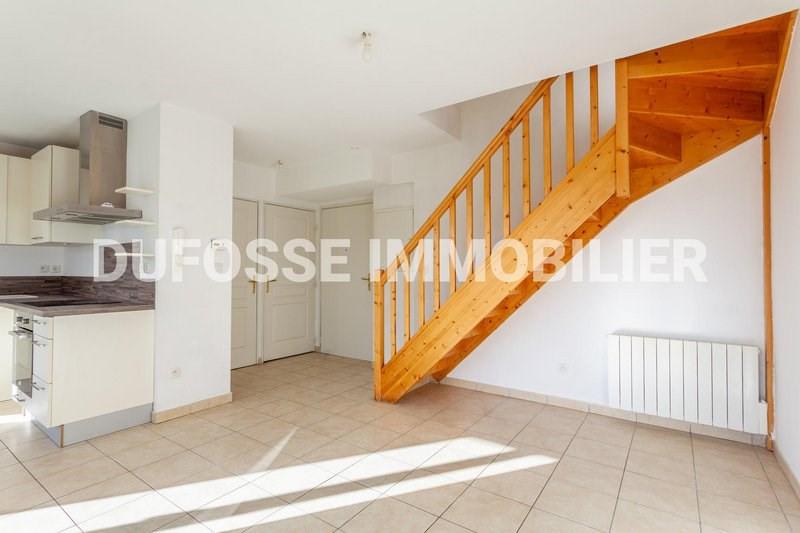 Sale apartment Saint-priest 197000€ - Picture 9