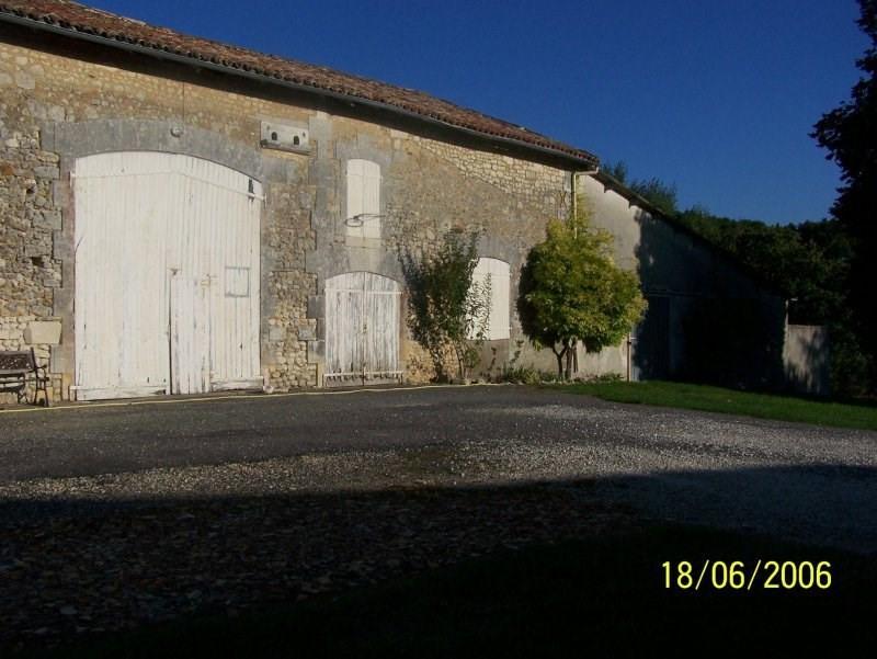 Vente maison / villa Bran 270000€ - Photo 11