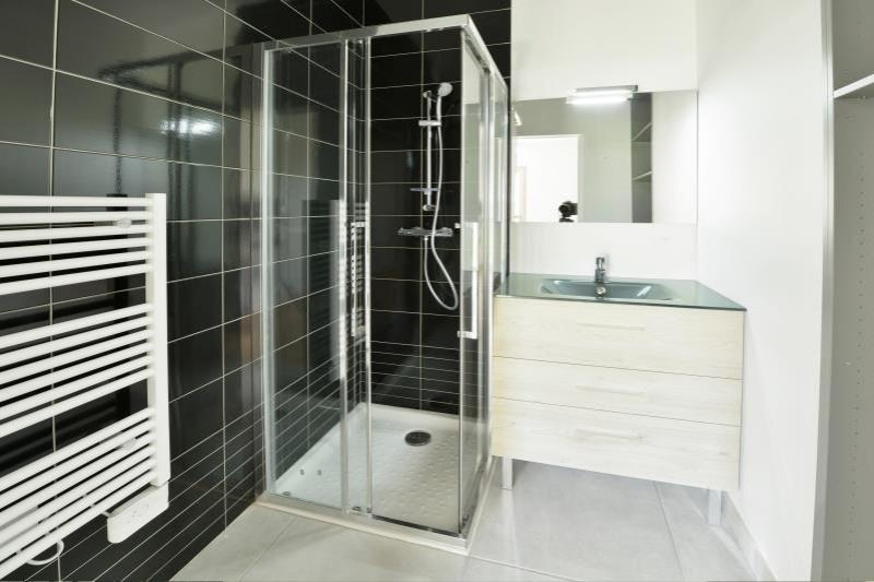 Vente appartement Le touvet 225000€ - Photo 4