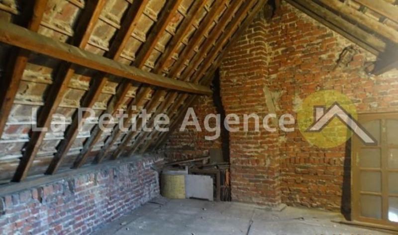 Sale house / villa Wingles 129900€ - Picture 5
