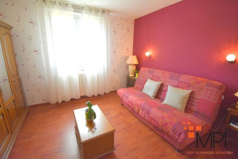 Vente maison / villa Cintre 216315€ - Photo 10