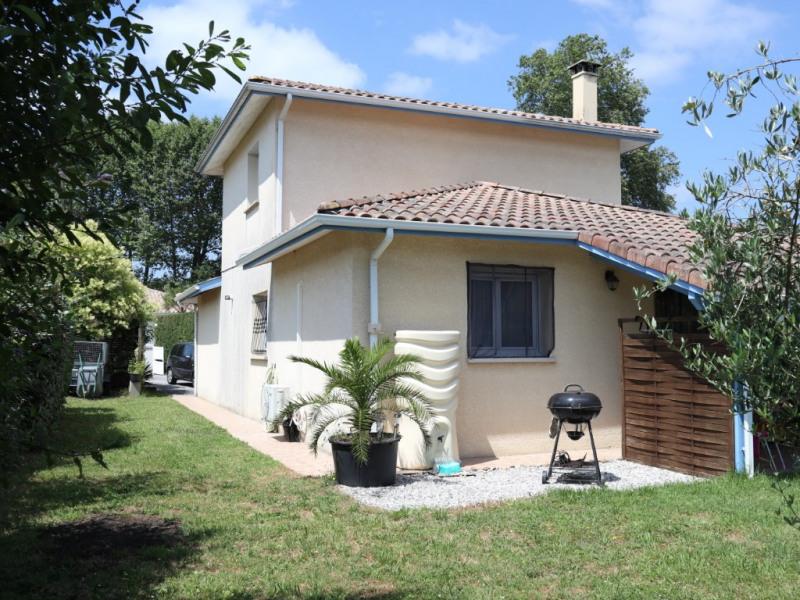 Vente maison / villa Saint paul les dax 323000€ - Photo 14