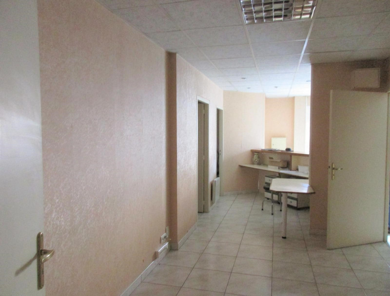 Sale apartment Albi 362 000€ - Picture 3