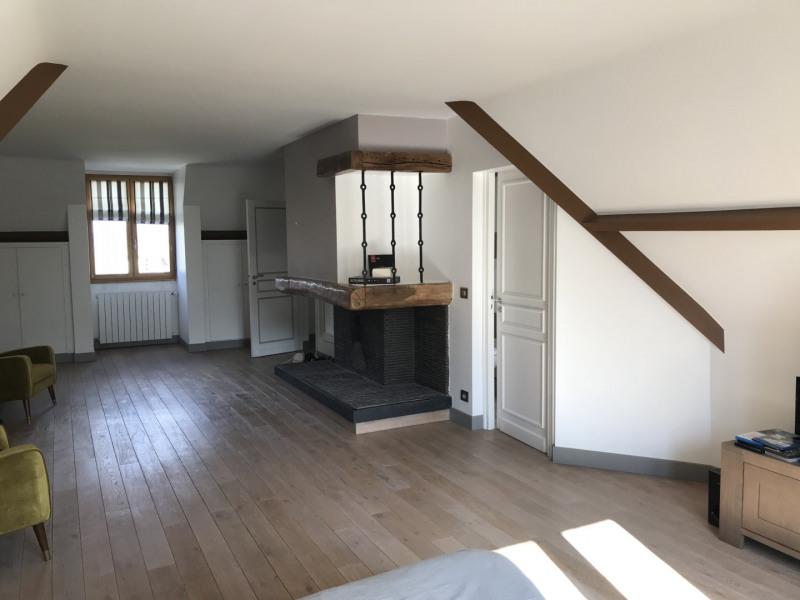 Revenda residencial de prestígio casa Villennes sur seine 1295000€ - Fotografia 10